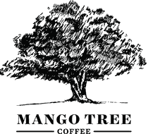 Mango Tree Coffee logo