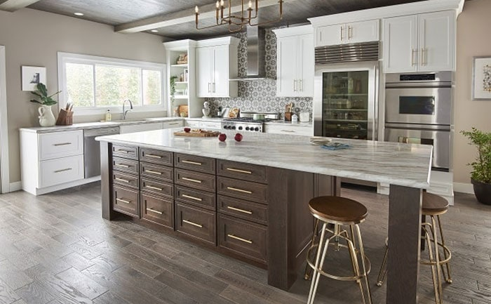 Cabinet Painting and Staining Services Newtown, PA