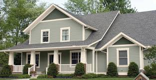 Residential House Painters in Greater Philadelphia