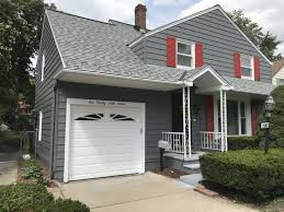 Residential Exterior Painters in Greater Philadelphia Area